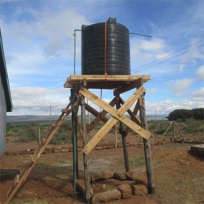 rain-water-barrel-retention-system-WFTW-installed