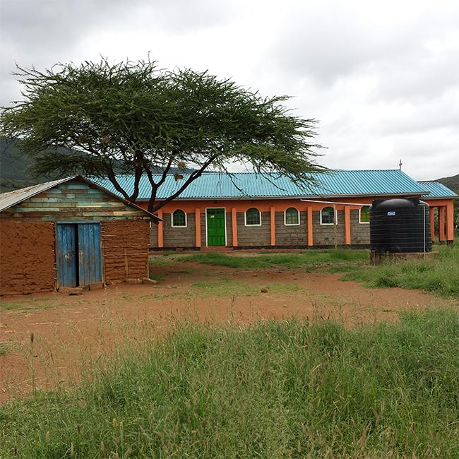 Namuncha-Primary-School-Kenya-Child-Development-Center-Water-Scarcity-and-Education-box
