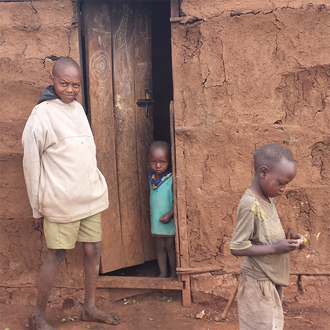 Water-and-Children-Water-Scarcity-box