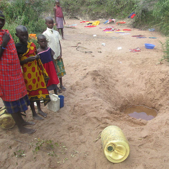 Water-and-Women-Water-Scarcity-box