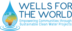 Wells For The World Inc. - Empowering Communities through Sustainable Clean Water Projects