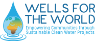 Wells-For-The-World-Inc-logo-sticky-header