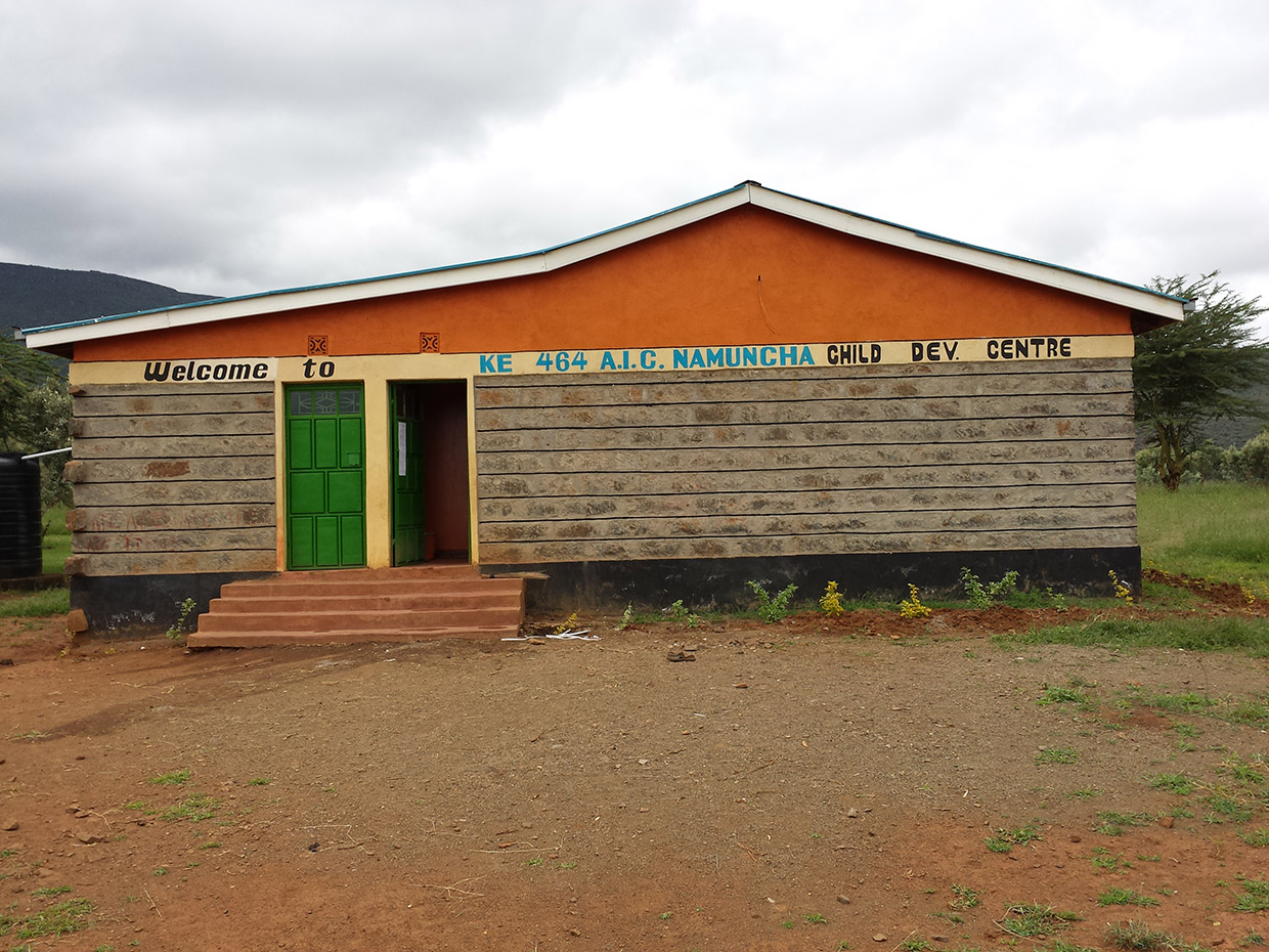 AIC-Namuncha-Child-Development-Center-of-Kenya-School-Side