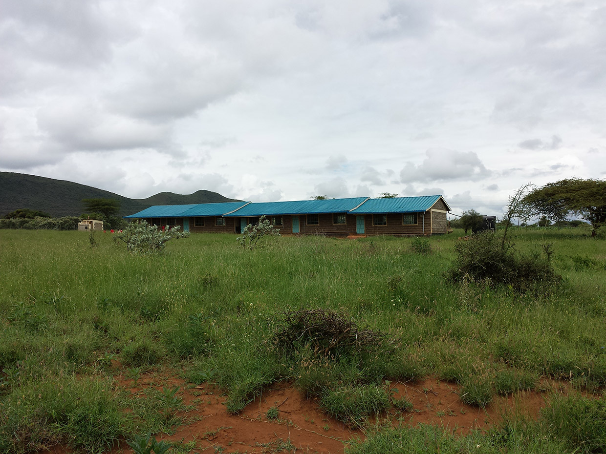 AIC-Namuncha-Child-Development-Center-of-Kenya-from-field