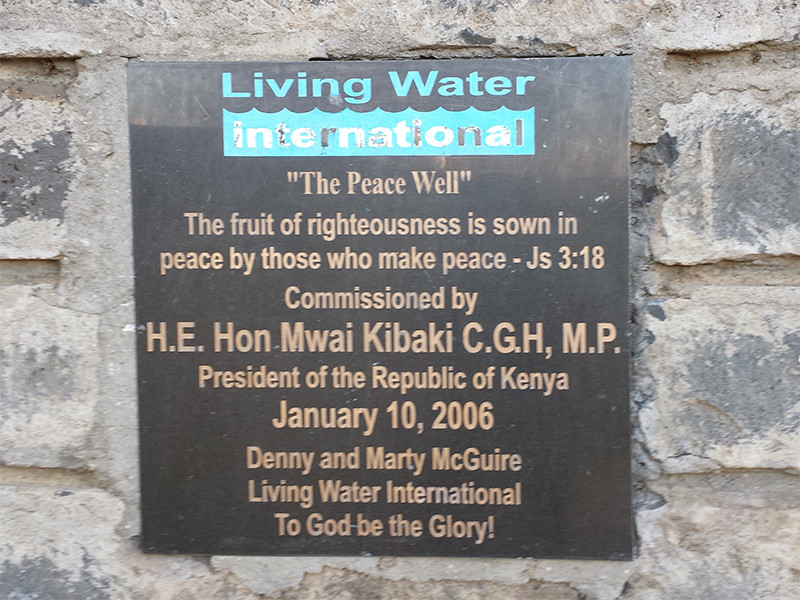 Ewauso-well-plaque-living-water-international_800x600