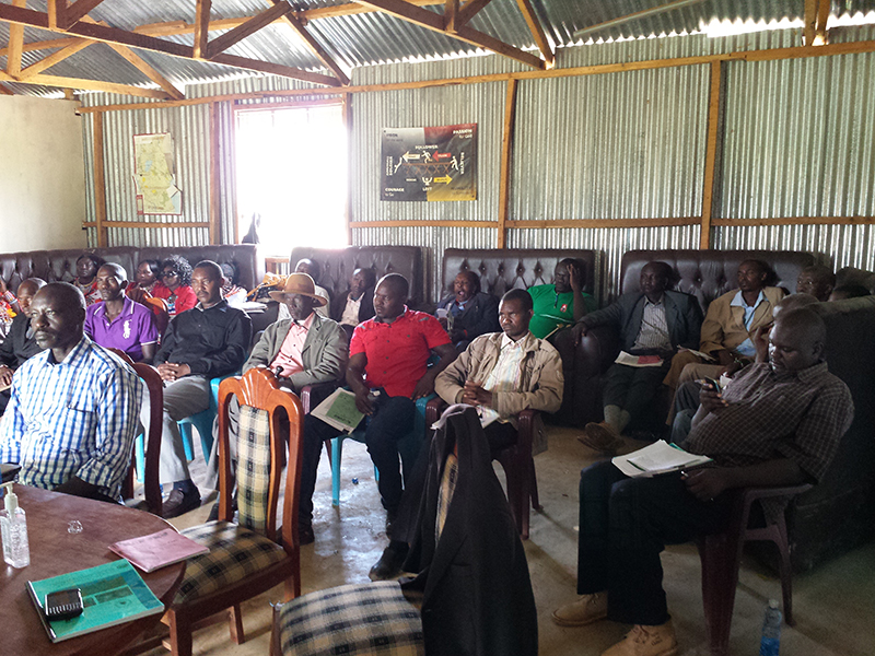 Hydrogeology-for-the-Maasai-WRUA-training-presentation-3-800×600