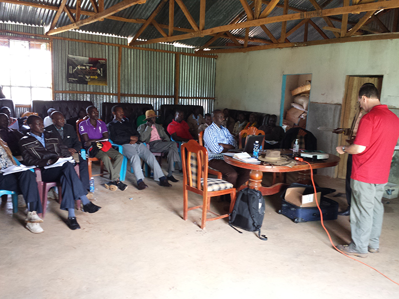 Hydrogeology-for-the-Maasai-WRUA-training-presentation-5-800×600