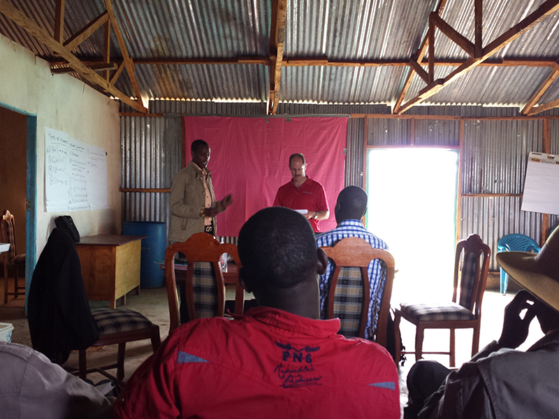 Hydrogeology-for-the-Maasai-WRUA-training-presentation-6_800x600