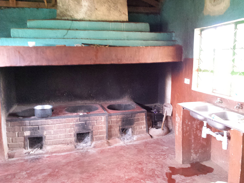 Namuncha-Child-Development-Center-indoor-kitchen-facilities-in-need
