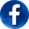 wftw-facebook-icon-96x96