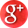 wftw-google-plus-icon-96x96