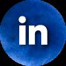 wftw-linkedin-icon-96x96