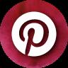 wftw-pinterest-icon-96x96
