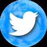wftw-twitter-icon-96x96
